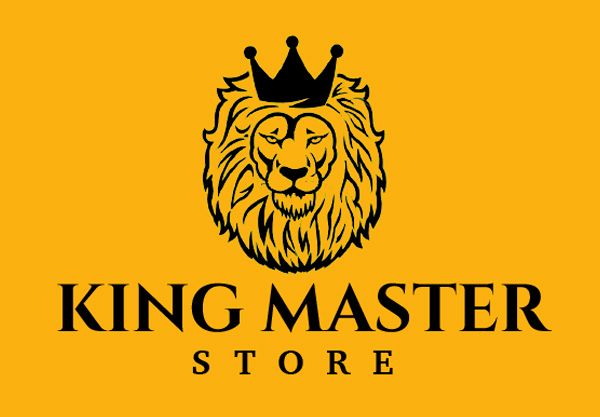 King Master Store